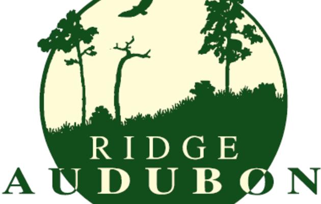 Ridge Audubon Center