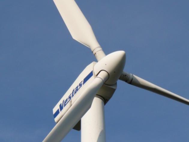 Wind Capital Group Says No Longer Pursuing Everglades Wind Farm