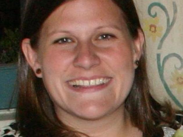 National Audubon Society Names Julie Wraithmell as Audubon Florida's Next Executive Director