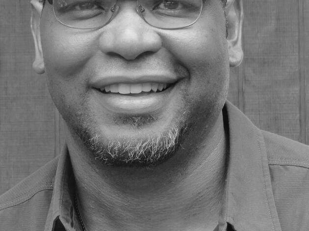 Audubon Florida Announces Drew Lanham as the Keynote Speaker for Virtual Assembly