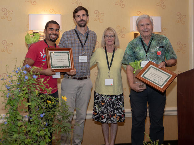 Audubon Florida Celebrates Local Chapters for Conservation and Leadership Achievements