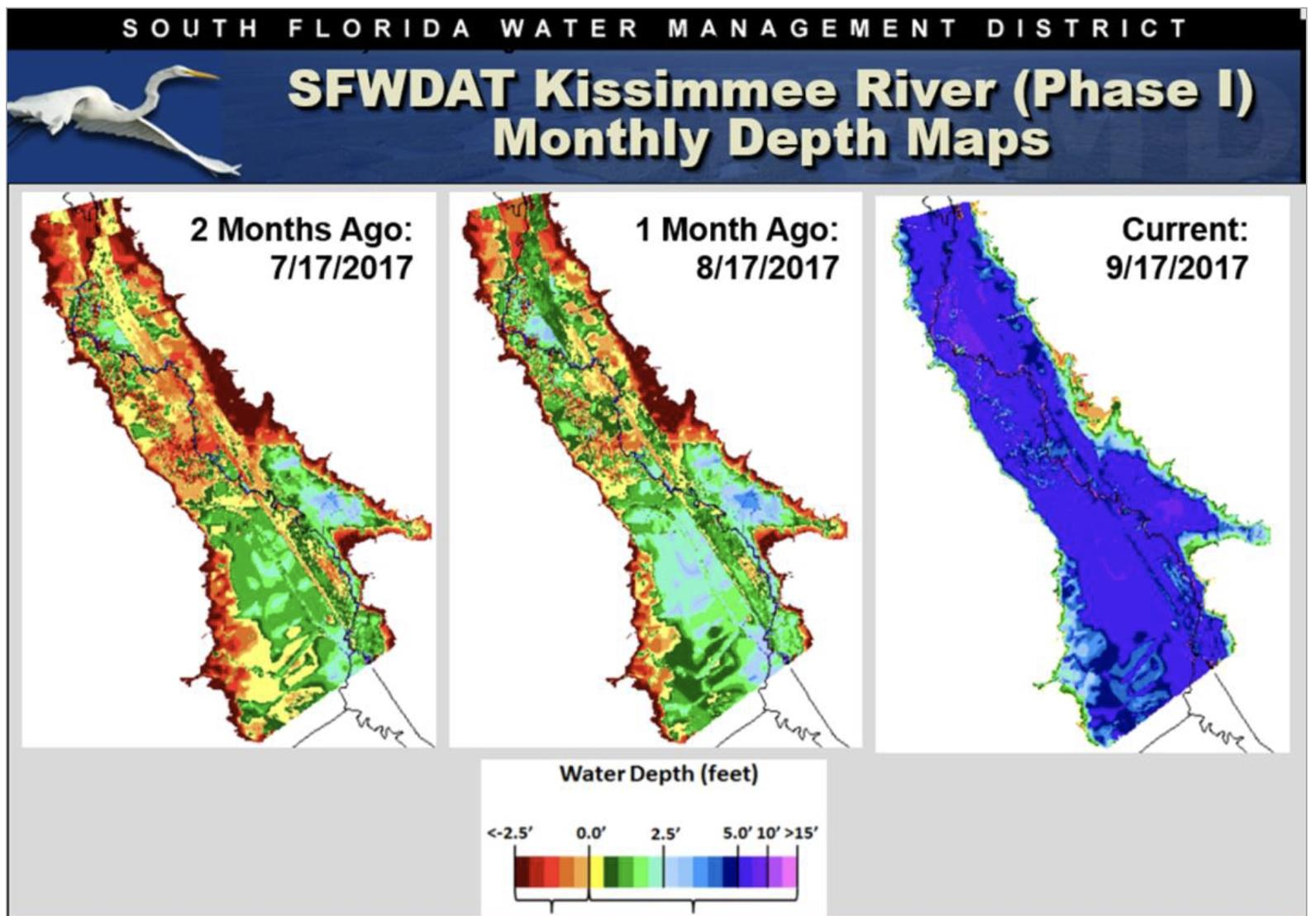 Kissimmee River Restoration Proves that Everglades Restoration ... on cypress location on map, west lake kissimmee map, lake diane michigan map, kissimmee zip code map, chain o'lakes wisconsin map, kissimmee lake brush piles, lake kissimmee bass map, walk in water lake florida map, little lake harris map, kissimmee city map, lake tohopekaliga florida map, indiana lakes map, fishing crooked lake chain map, osceola county fl map, east lake tohopekaliga map, orange lake resort orlando fl map, lake kissimmee fl map, kissimmee florida attractions, lake kissimmee topo map, cadillac michigan lakes map,