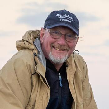Jerry Lorenz, PhD
